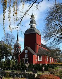 habo-kyrka